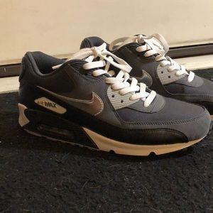 Men's Nike Air Max